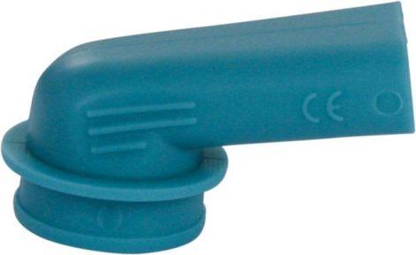 LARYVOX® SECUTRACH® védő zuhanyozáshoz